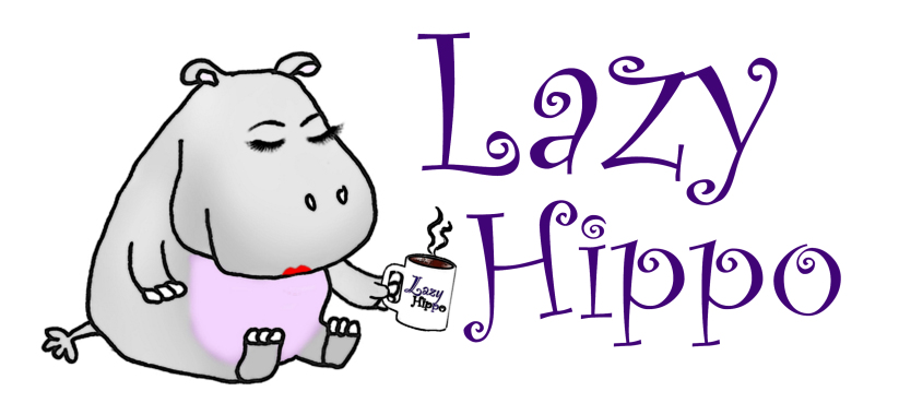 San Diego Downtown Gaslamp Breakfast | Lazy Hippo